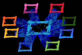 network-1989146_960_720