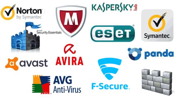 Antivirus-logos-1